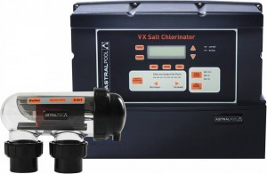 vx-chlorinator