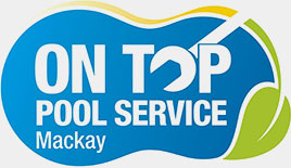 On Top Pool Services